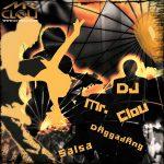 DJ Mr. Clou produziert vollkommen neuartige Clubsounds. Music Producer, Salsa, Dance, House, Urban und Tribal